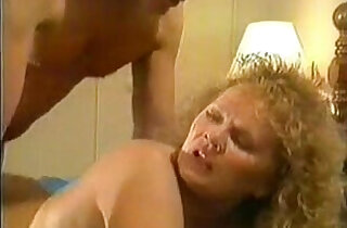 shablee laid down anal