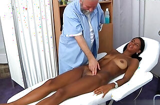 Sexy housewife close up penetration