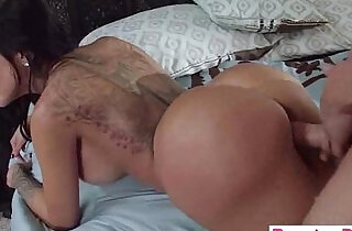 Hot Pornstar lela star Get Busy On Cam With Huge Monster mamba Cock vid