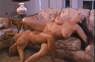 Blonde brunette and blonde lesbians suck and rub pussies together on couch Get CAMS of girls like this o
