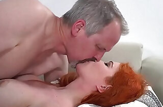 grand-père xxx - Sex with grandpa