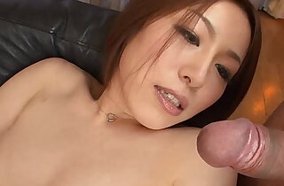 se branler - Boss jerking off as she wanks with her clitty
