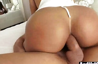 rose monroe Hot Girl With Big Wet Curvy huge Butt Get Analy Naild clip