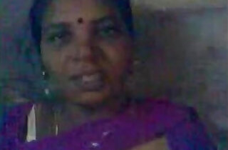 Big Breasted Tamil Aunty Indian Porn Videos