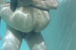 Love That Sensual soapy Massage