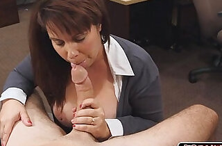 Horny hot wife craving for hard cock fuck