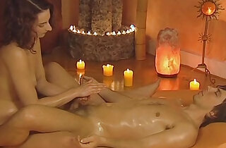 XXX Homemade video Hot mom takes son and his friendXXX