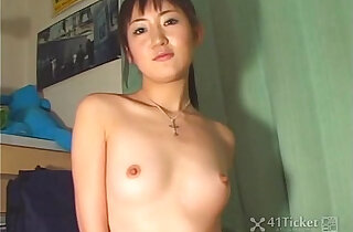 Healthy Sex Full Course Uncensored JAV
